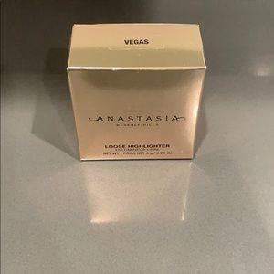 Anastasia Beverly Hills Loose Highlighter - Vegas